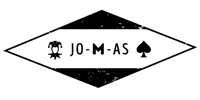 JOMAS - Webdesign by Pixel Performance