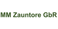 MM Zauntore - Webdesign by Pixel Performance