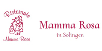 Mamma Rosa - Webdesign by Pixel Performance