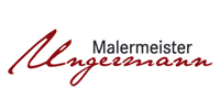 Malermeister Ungermann - Webdesign by Pixel Performance